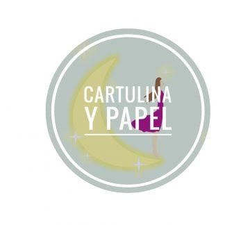 Cartulina y Cartón