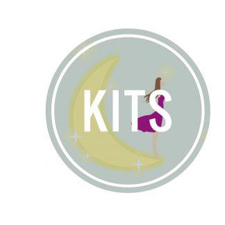 Kits Agendas